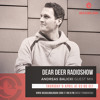 Dear Deer Radioshow - 053 - Andreas Balicki