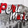 DEMO PACK VOL II - PERU MUSIC EDITS