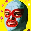 Real Religious Man from Nacho Libre [free DL]