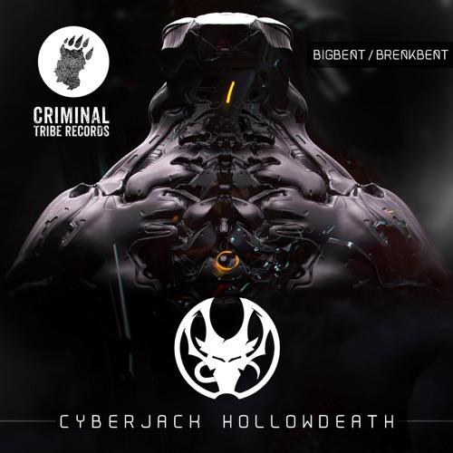 [SC]Smash3r - Cyberjack Hollowdeath [06.04.17 CTRFREE030]