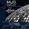 BAJO @ LaCo Mix