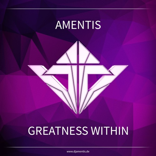 Amentis - Greatness Within [Free]