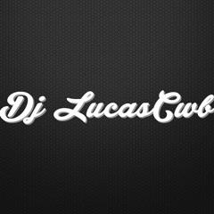 Mega Funk 2017 Vol.8 ( Dj WesleyCwb & Dj LucasCwb )