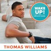 004: Finding The Greatness Inside Of You with Thomas Williams