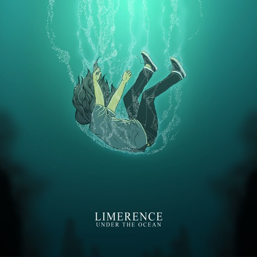 LIMERENCE – Under The Ocean