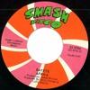 Soul Makossa (Laura Ingalls + Dr Love Soul ma coco edit)