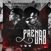 Baby Killa ft Lito Kirino - Prendo Uno (Prod By Light GM)