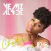 Download Yemi Alade - Charliee Mp3