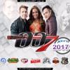 SET ARROCHA BANDA 007 ABRIL 2017 ( BY Mega Mix Produções )