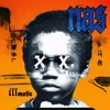 Nas - The Genesis [Instrumental]
