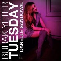 Burak Yeter - Tuesday (Stawiarski 'Trap' Remix)