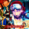 Nina Williams X Hwoarang feat. Angel Haze