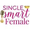 06 When Will I Find Love - Dating Help with Single Smart Female