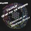 Hymn For The Weekend (Sebastian Ochoa Bootleg)