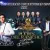 Guitarras Romanticas Mix Vol 1 DjAlfonzo