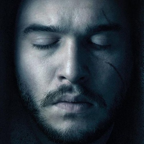 Game Of Thrones - Jon Snow S Theme Soundtrack - 128K MP3 by