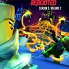 LEGO NINJAGO  After The Blackout  Official Music Vide]
