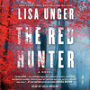 THE RED HUNTER Audiobook Excerpt - Chapter 1