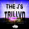 TRILLVO Thursdays | The J's