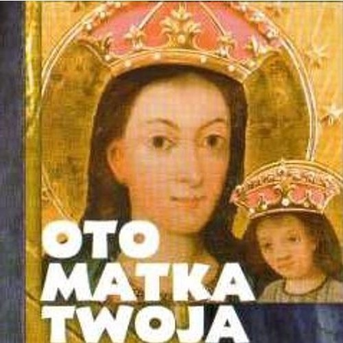 16.03.2017 - Niepokalane Serce Maryi w życiu kobiety wg bł. Honorata Koźmińskiego - s. dr Anna Duda