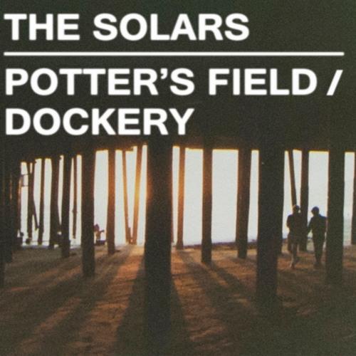 Potter's Field / Dockery - Remastered