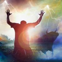 انجيل قوة - الخميس مساءً