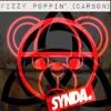 Fizzy Poppin (Carbon) - Jynx x MinyC (Produced By Jynx)
