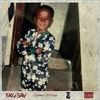 TaySav - Dedicated To Pappy [Prod. by DArcKGangg & BilboBeatz]
