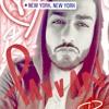 Jinde Meriye - Pavvan Singh (cover) Prod. AA Beatzz