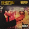 French Montana - Unforgettable Feat. Swae Lee (Key Mix )