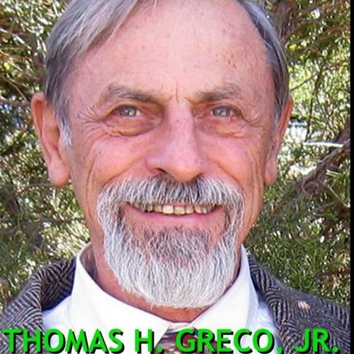 #78: Thomas H. Greco, Jr.