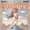 Jon Bellion- Woodstock (Cover)