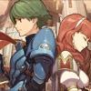 Fire Emblem Echoes Shadows Of Valentia Battle Map (Celica 2)