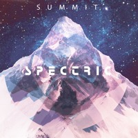 Spectric - Summit