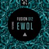 Fusion 012 feat. Ewol