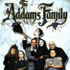 Addams Family Meltdown [Free Download]