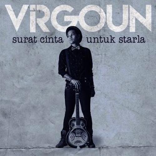 Virgoun Surat Cinta Untuk Starla Lirik By Fauzi