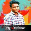 03 - HAR GHAR BHAGWA CHHAYEGA ( MY STYLE MIX ) - DJ SHEKAR FROM VIKARABAD