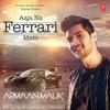 Aaja Na Ferrari Mein (kk musics)