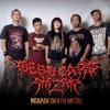 Keloas - Tarling - Death - Metal