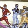 Mighty Morphin' Power Rangers the Movie - Ranger Rambles
