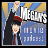Megan's Movie Podcast #6 - Con Air
