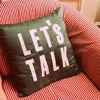 Podcast 2 Online Konverter