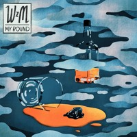 Whilk And Misky - Only A Drink