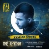 Jullian Gomes Live From The Rhythm - Johannesburg  #BestBeatsTv #TheRhythmJHB