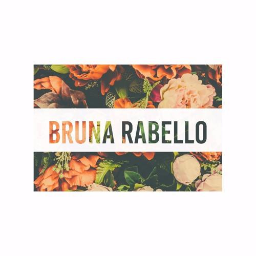 Enquanto Move - Bruna Rabello