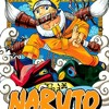 Naruto Opening 1 [full]