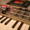 Dub Techno Mix #.3 Gyo-za SORAROSPACE Music Live Streaming Program