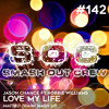 Jason Chance Ft Robbie Williams - Love My Life (Matteo Traini Mashup)