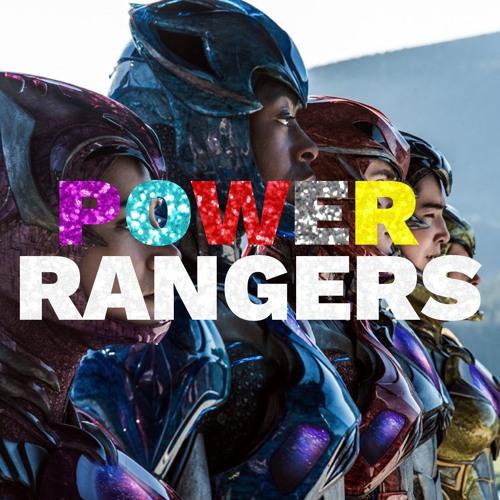 Power Rangers - Elle est où la bagarre ?